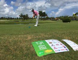2017-5 - Primer Golf ASORE Classic en Coco Beach - 3