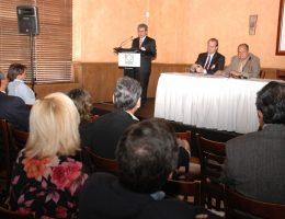 Asamblea-de-ASORE-2007-01