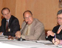 Asamblea-de-ASORE-2007-02