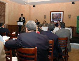 Asamblea-de-ASORE-2007-04