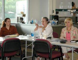 Reunion-Comite-Agosto-2006-01