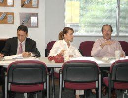 Reunion-Comite-Agosto-2006-02