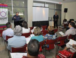Reunion-Secretaria-de-Salud-Ambiental-02