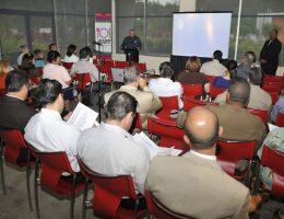 Reunion-Secretaria-de-Salud-Ambiental-03