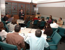 Secretario-del-Trabajo-Oct-06-02