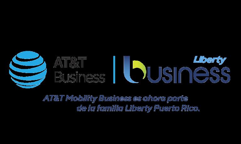 BRS 2021_ATT Liberty