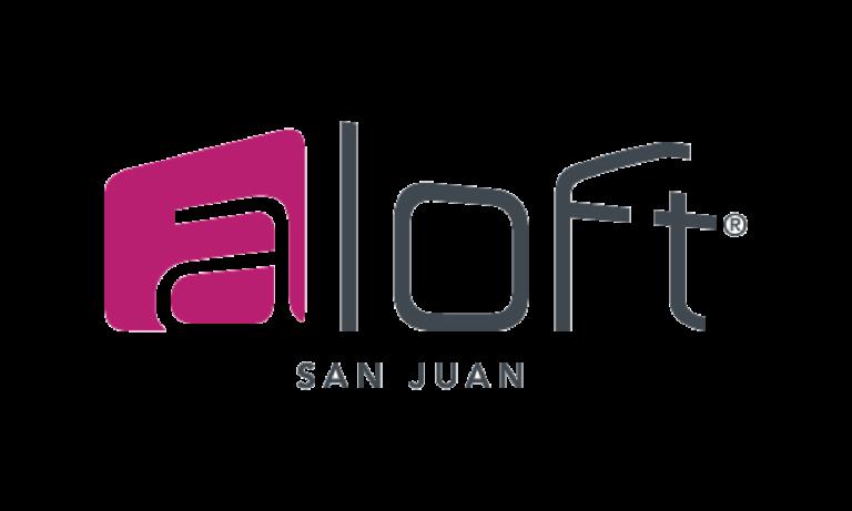 BRS 2021_Aloft