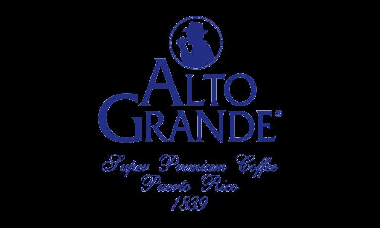 BRS 2021_Alto Grande
