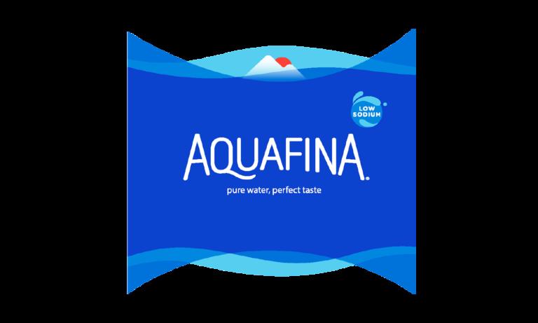BRS 2021_Aquafina