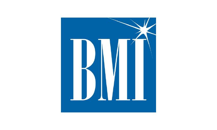 BRS 2021_BMI
