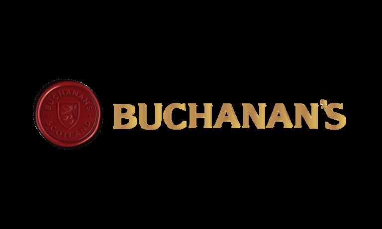 BRS 2021_Buchanans