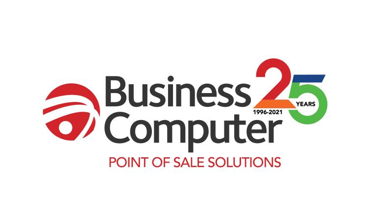 BRS 2021_Business Computer