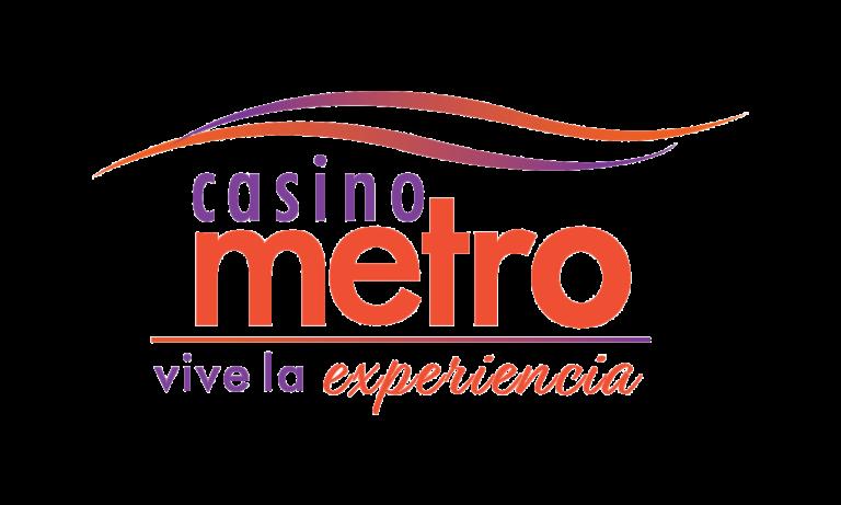 BRS 2021_Casino Metro