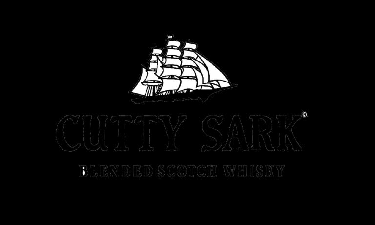 BRS 2021_Cutty Sark