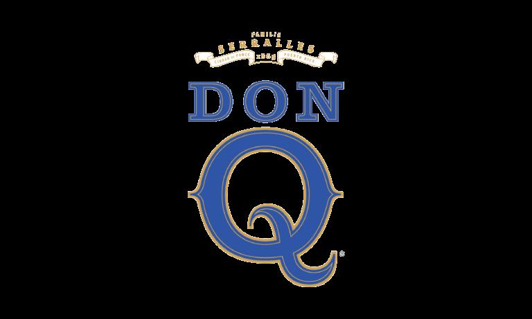 BRS 2021_Don Q