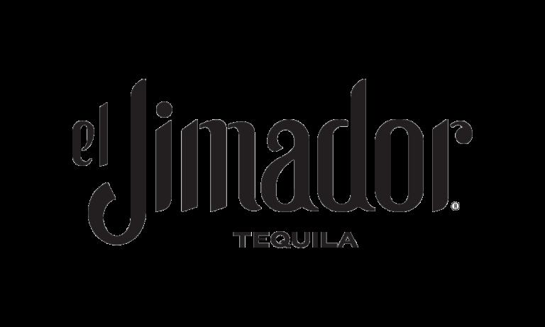 BRS 2021_El JImador