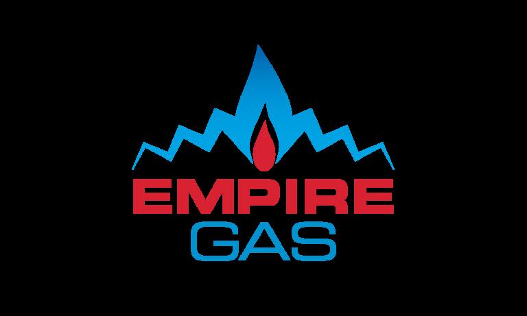 BRS 2021_Empire Gas
