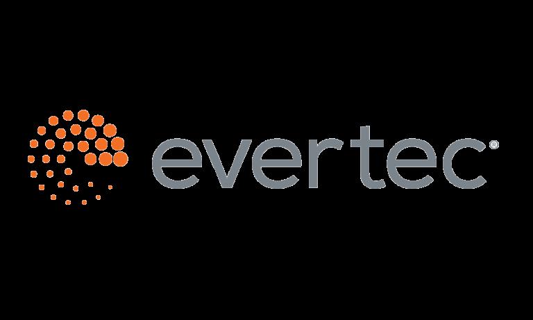 BRS 2021_Evertec