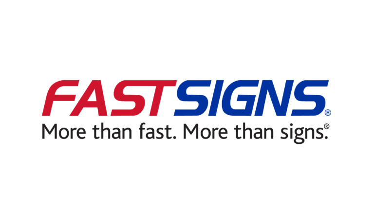 BRS 2021_Fast Signs