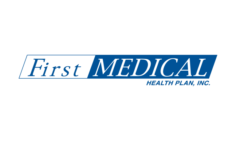 BRS 2021_First Medical