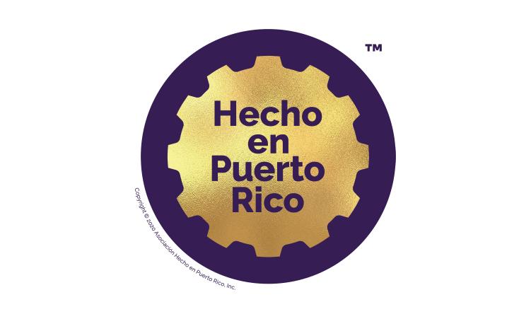BRS 2021_Hecho en Puerto Rico