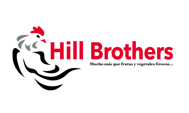 BRS 2021_Hill Brothers