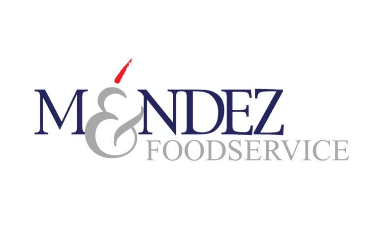 BRS 2021_Mendez Food Service