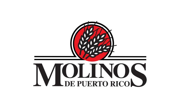 BRS 2021_Molinos