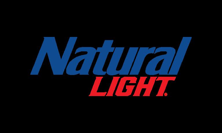 BRS 2021_Natural Light
