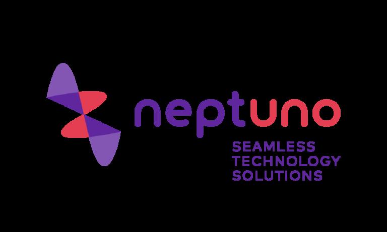BRS 2021_Neptuno