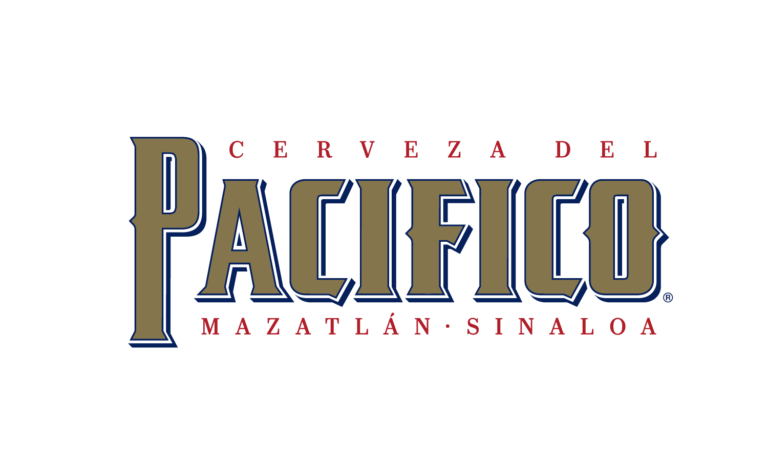 BRS 2021_Pacifico