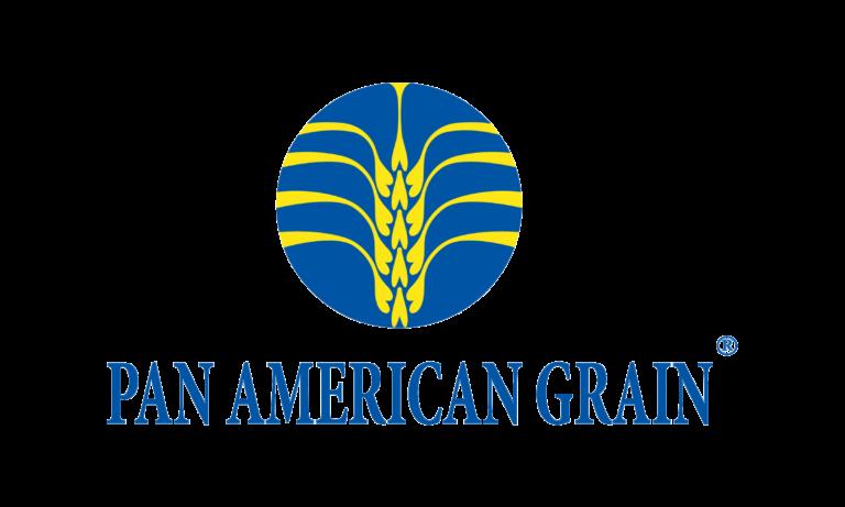BRS 2021_Pan American Grain