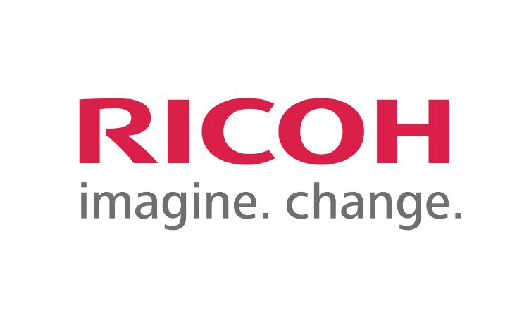 BRS 2021_Ricoh