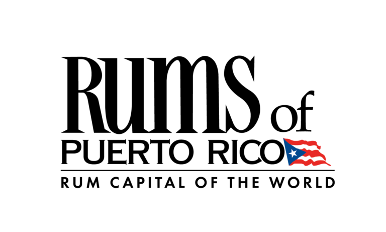 BRS 2021_Rums of Puerto Rico