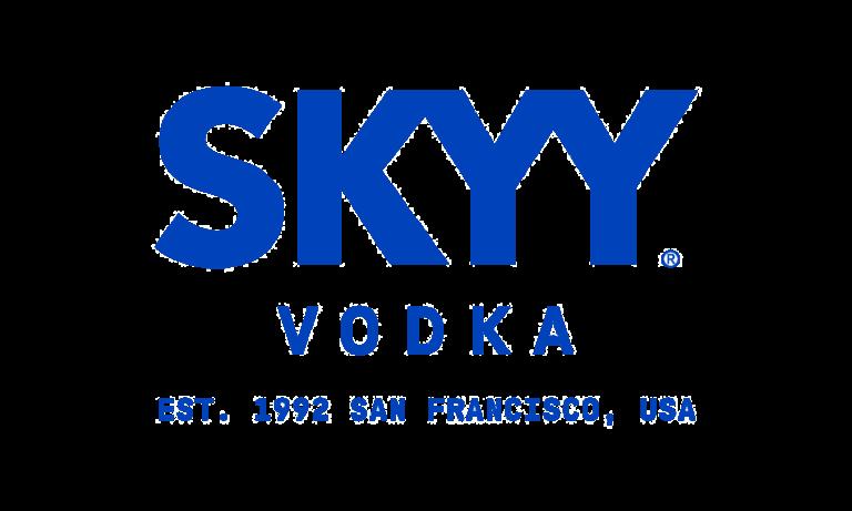 BRS 2021_SKYY Vodka