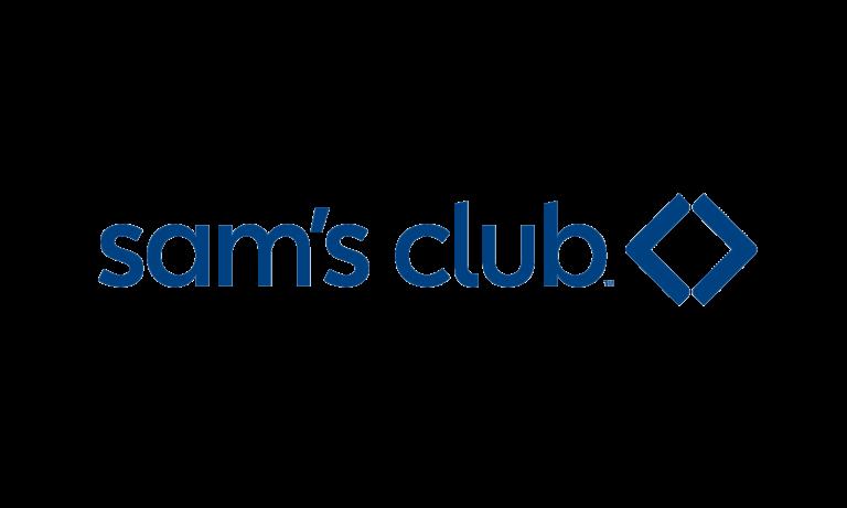 BRS 2021_Sam's Club