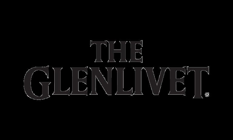 BRS 2021_The Glenlivet
