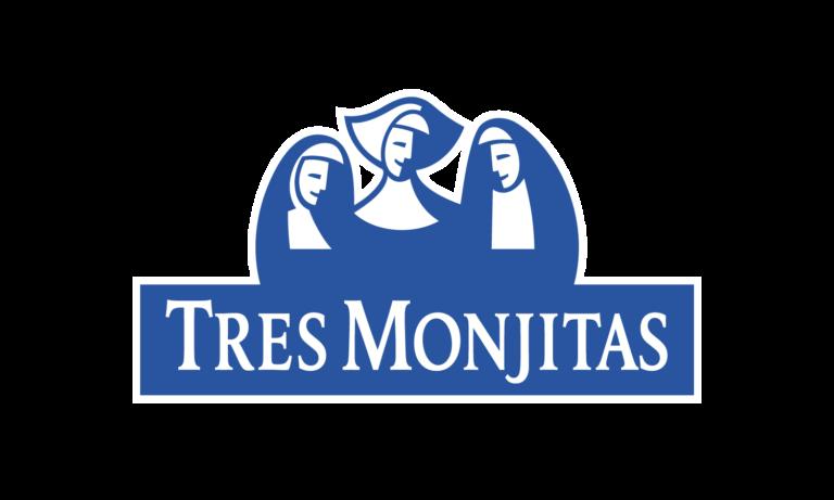 BRS 2021_Tres Monjitas